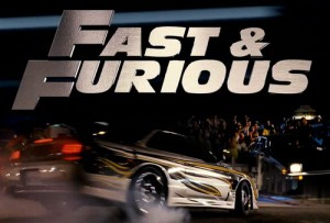 Fast-and-Furious-5-Movie-Poster-300x203