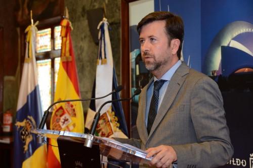 f39a0__Carlos-Alonso-Valoración-reunión-Fomento-04-500x331