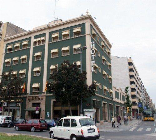 hotel-ramon-berenguer-iv-lleida-016
