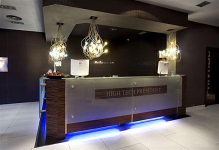 hotel-high-tech-president-castellana-PF3632_3